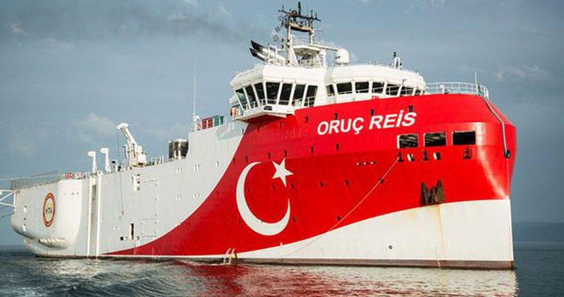 Turqia nuk ndalet edhe pas kërcënimeve të BE-së, dërgon