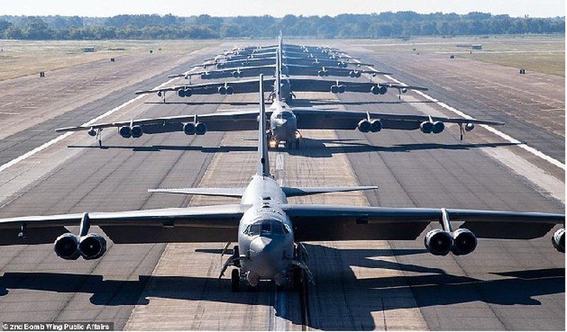 Përshkallëzohet tensioni, avionët luftarakë turq