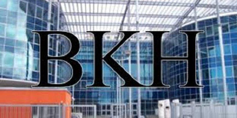 Mbyllen intervistat për hetuesit e BKH, kualifikohen vetëm 39