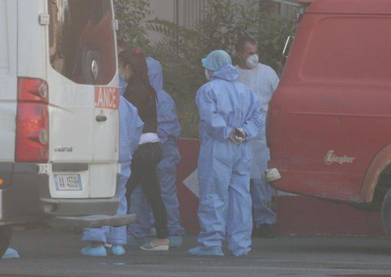 Pesë të vdekur e 203 infektime të reja, bilanci i frikshëm