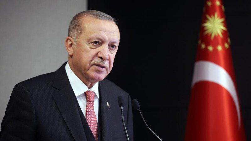 Turqia dërgon paqeruajtës në Azerbajxhan