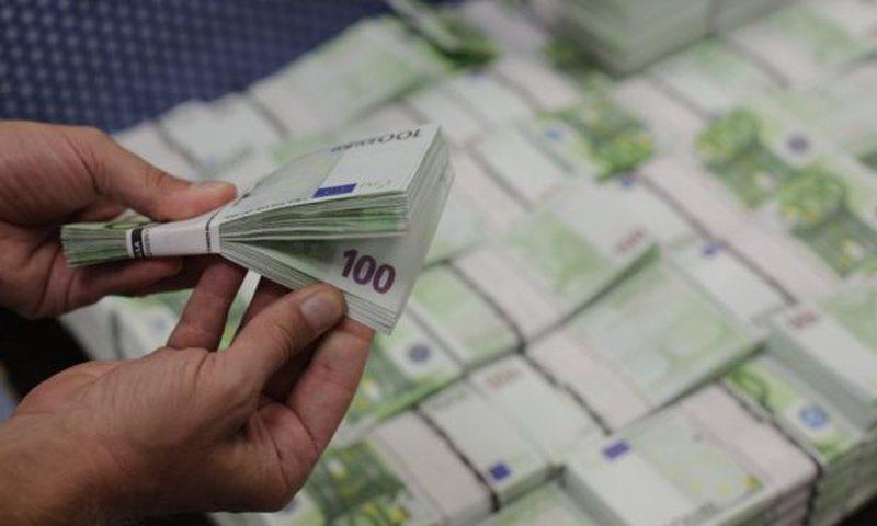 Zhduken 2 milionë euro nga Thesari i Shtetit në Kosovë
