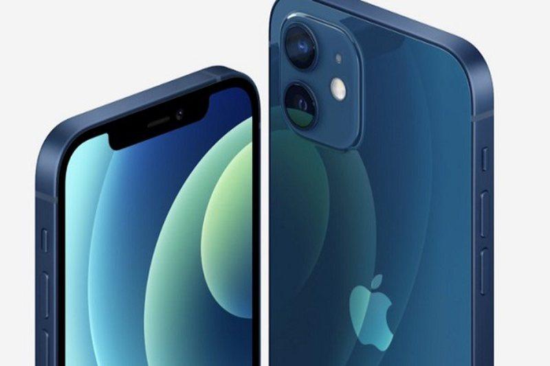 iPhone 12, çmimet dhe detajet për telefonin më të