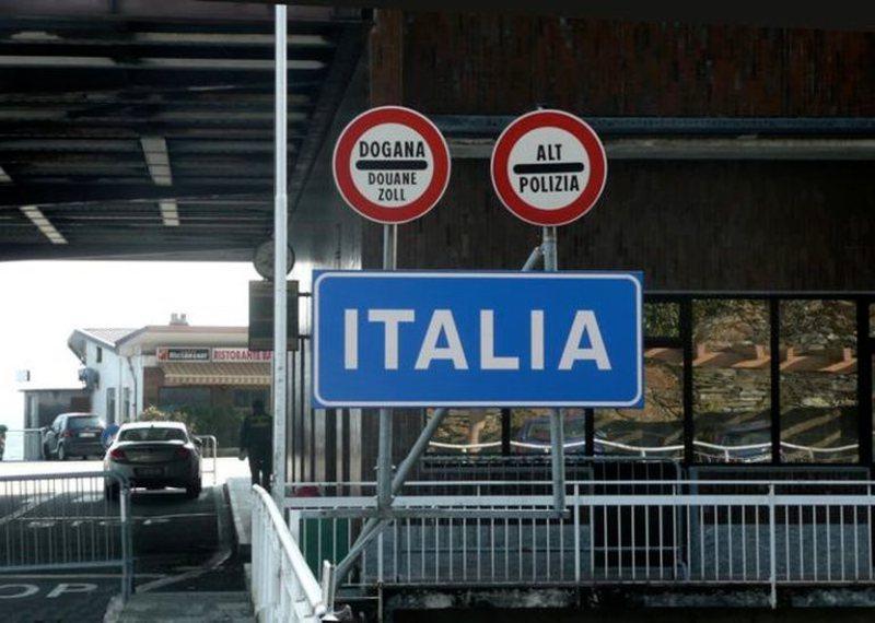 Lejet e qëndrimit, Italia jep lajmin e mirë për të