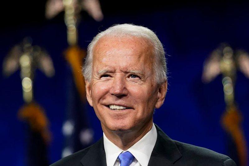 Joe Biden bën premtimin e madh: Nëse më zgjidhni, vaksinë