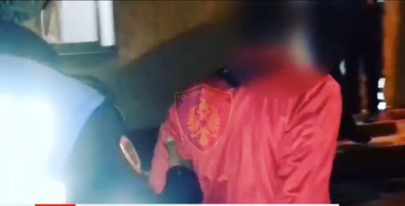 Nuk iu bindën Policisë, arrestohen 3 persona në