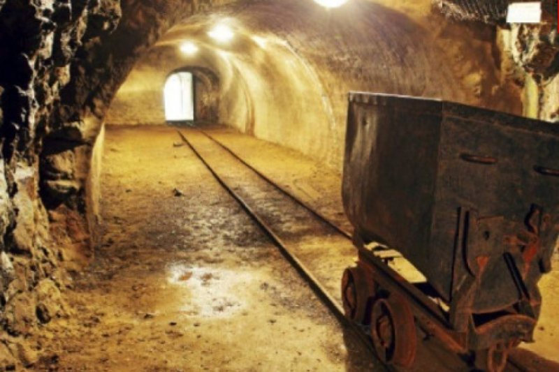 Mes viktimave në Dibër edhe pronari i minierës! Galeria