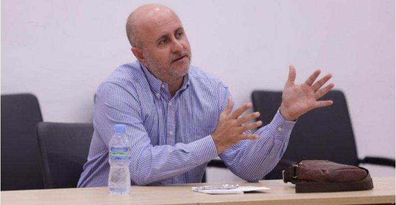 """""""Si po rripen shqiptarët"""", mjeku: I shesin testet me një"""