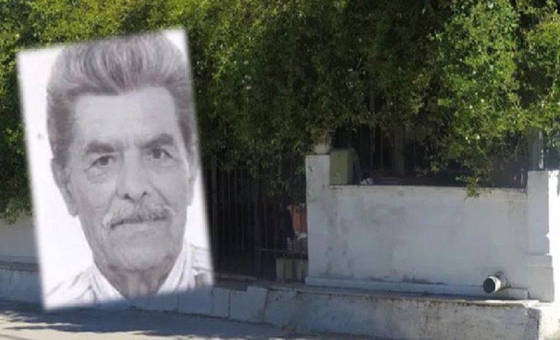 """Greqi, policia """"në këmbë"""" për shqiptarin, vrau"""
