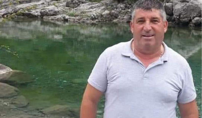 U infektua dy javë më parë, polici nga Shkodra humb jetën