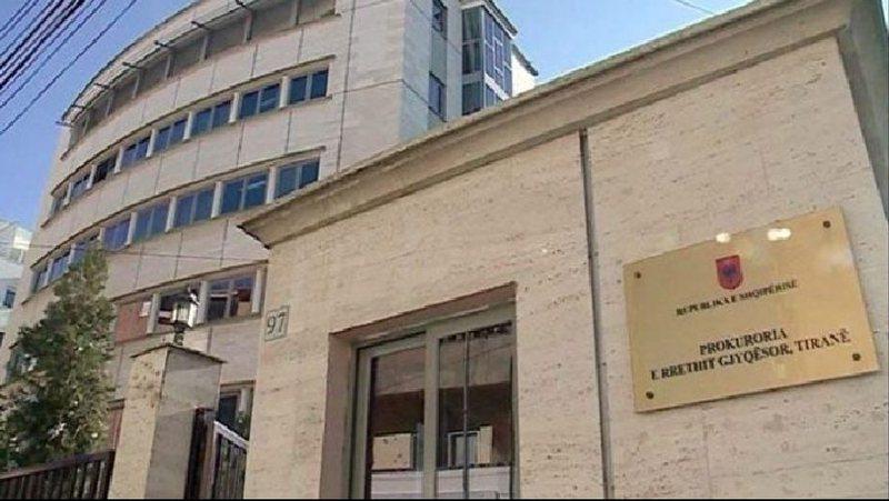 Arrestohen disa zyrtarë të AKBN, 5 në pranga, 1 arrest