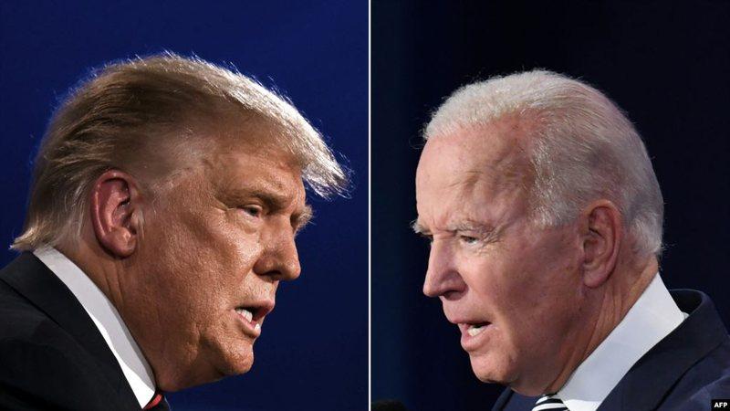 """""""Jam imun dhe i fuqishëm"""", Donald Trump i rikthehet"""