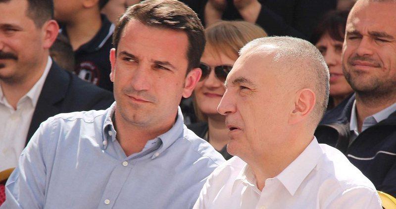 Veliaj krah Carlo Bollinos: Meta mbron mediat që ngrihen me trafikun e