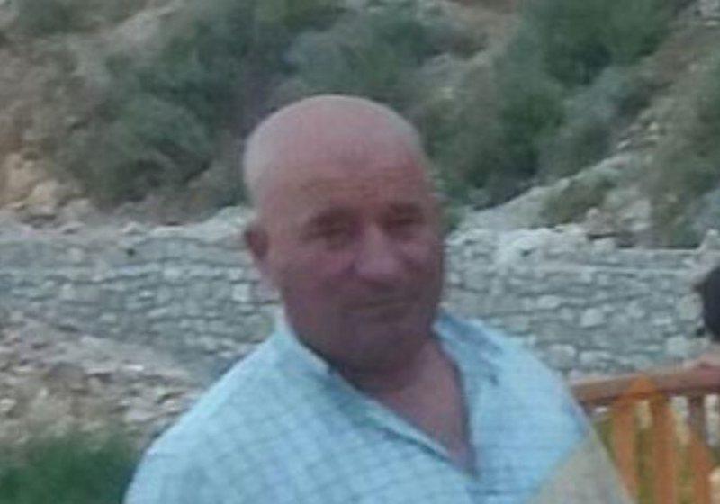 Misteri i vrasjes në Fieri, familjarët e viktimës: Nuk e njohim