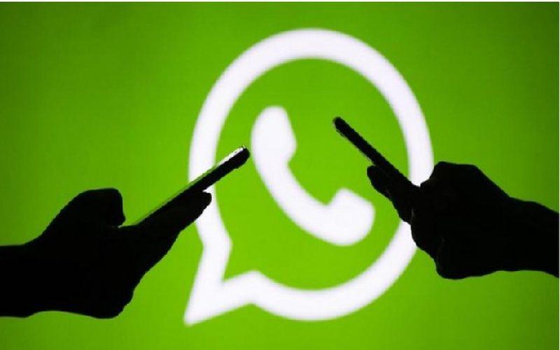 Nuk mund ta përdorni WhatsApp nëse nuk kryeni këtë veprim