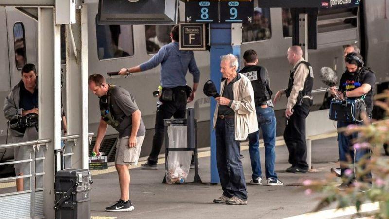 Sulmi me armë në një tren në Francë, zhvillohet gjyqi