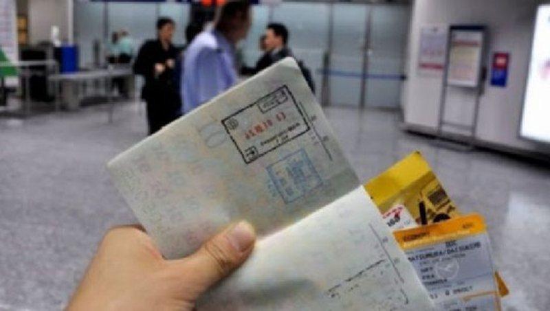 Situata e COVID/ Ambasada gjermane mbyll zyrën e vizave dhe të