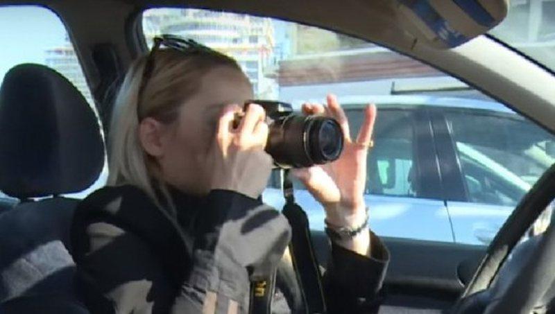 Drafti në Kuvend/ Pas BKH, Shqipëria me detektivë privatë!