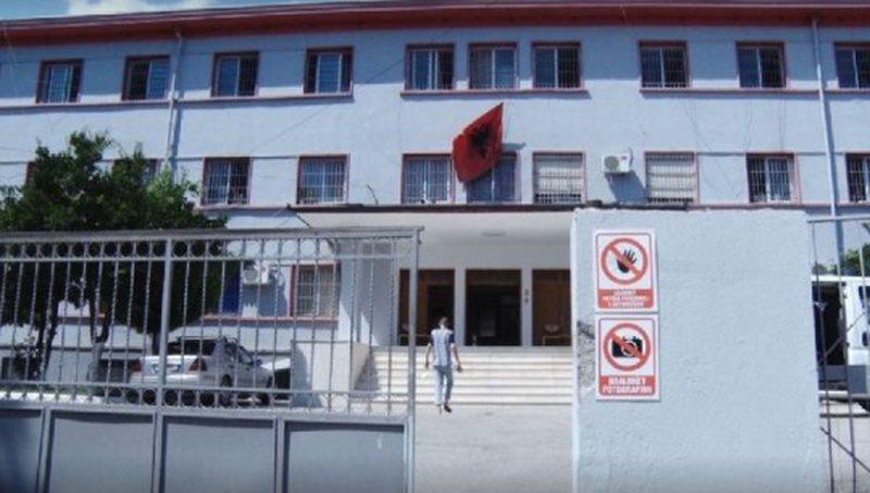 Elbasan/ Shkon në 20 numri i të infektuarve me COVID në spitalin
