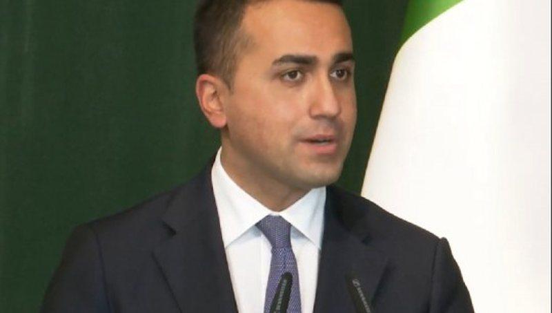 Di Maio: Do ngremë një komision të posaçëm ekonomik