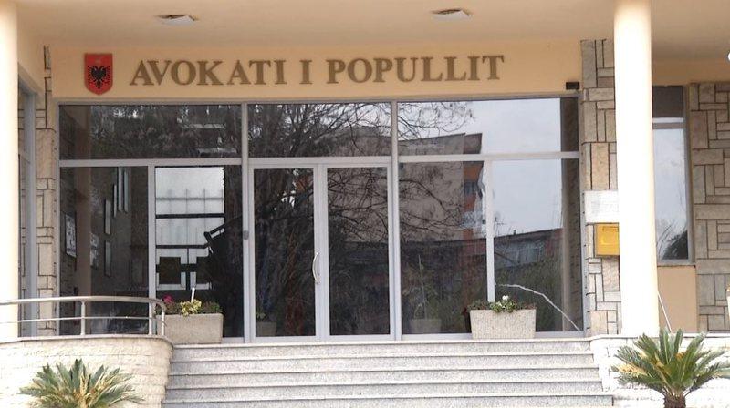 Avokati i Popullit raport për shembjen e Teatrit Kombëtar: Të