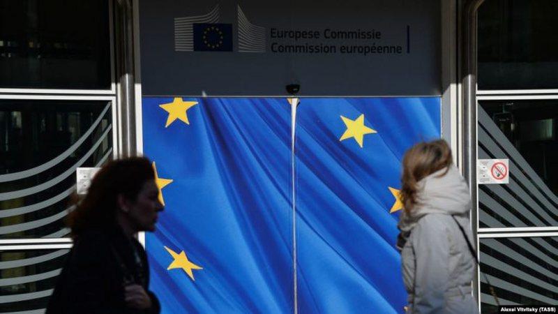 Pandemia/ BE ndihmon Kosovën me 26.5 milionë euro