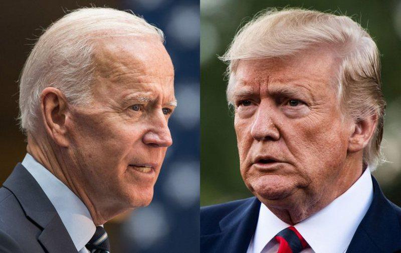 Biden i kërkon largimin/ Trump nuk ndalet, shkarkon krerët e