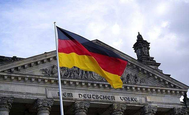 Ambasada gjermane njoftim të rëndësishëm për vizat: Nga