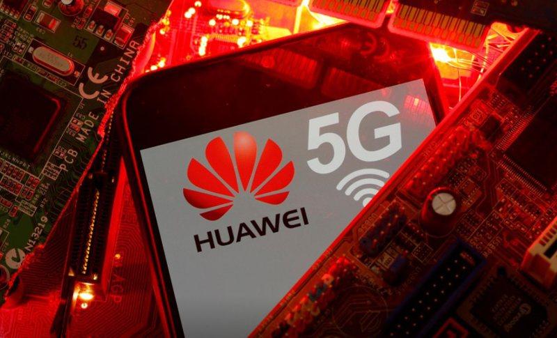 Gjykata heq ndalimin e Huawei në ankandin 5G