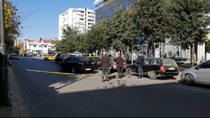 """Elbasan/ Plumba ndaj """"korçarit"""", arrestohet një"""