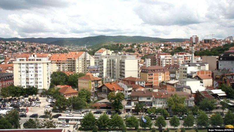Kosova përfiton 33 milionë dollarë ndihmë nga SHBA-të