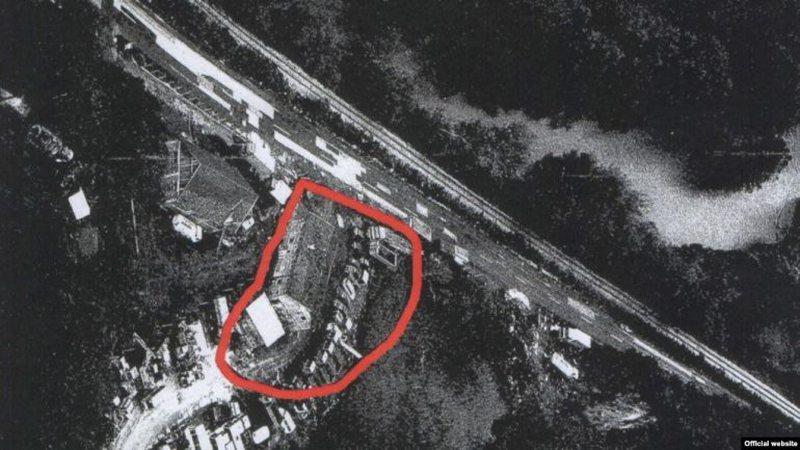 Gjykata në Serbi nuk ka informacione për varrezën masive