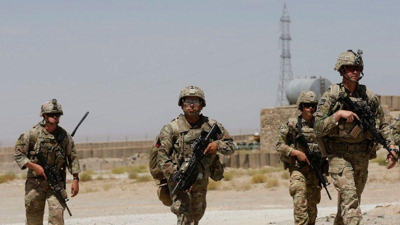 Ekspertët amerikanë: Tërheqja nga Afganistani ishte e gabuar