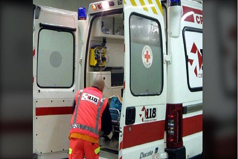Shqiptari u ngrit në këmbë pas aksidentit, por më pas ndodhi
