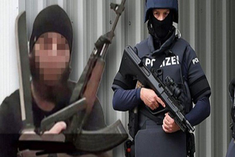 Ministri austriak: S'kemi prova për një autor të dytë