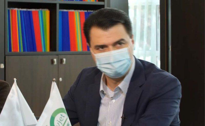 Basha i përgjigjet Ramës: Jam nip Kosove, gjyshi im ka ikur nga