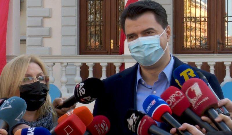 Basha për Ramën: Gënjeu shqiptarët, rriti çmimin e