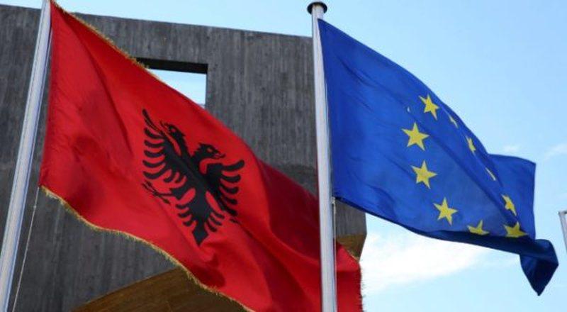 Pandemia/ BE 'hap thesin', miraton 103.3 mln euro fond për