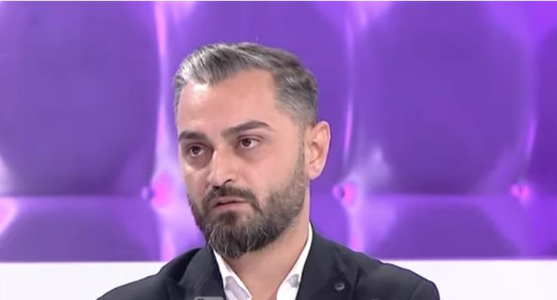 U emërua zv.ministër, flet Besart Kadia: Pse pranova ofertën e