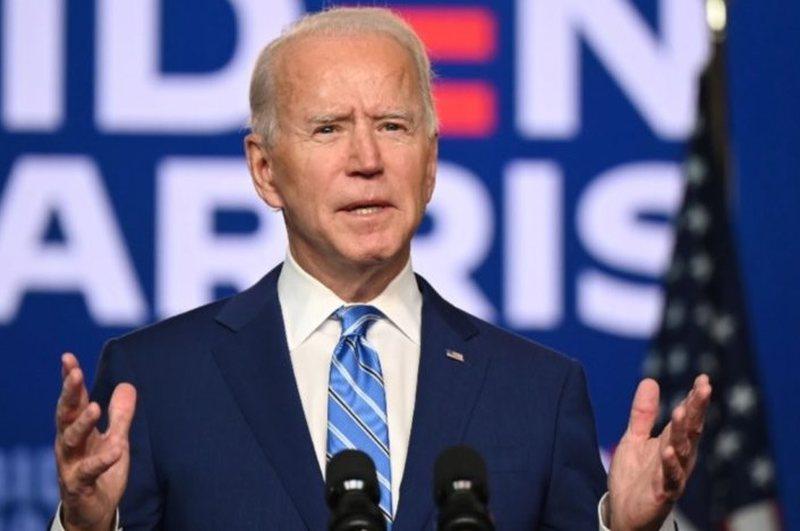 Tkurret avantazhi i Trump në Pensilvani, Biden: Çdo votë