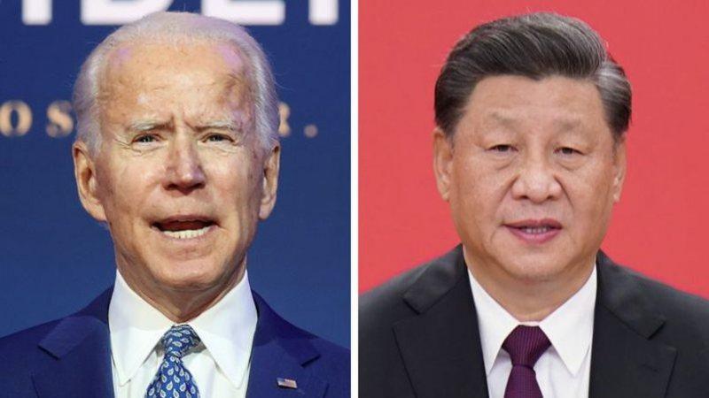 Zgjedhjet në SHBA, Kina uron Biden pas një heshtje të gjatë