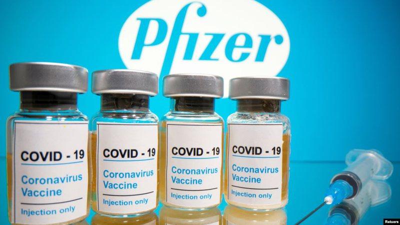 Teoritë e konspiracionit dhe keqinformimi rreth vaksinave