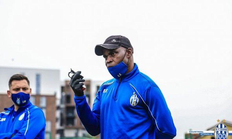 Egbo reagon pas shkarkimit: Kishte kohë që prisnin të më