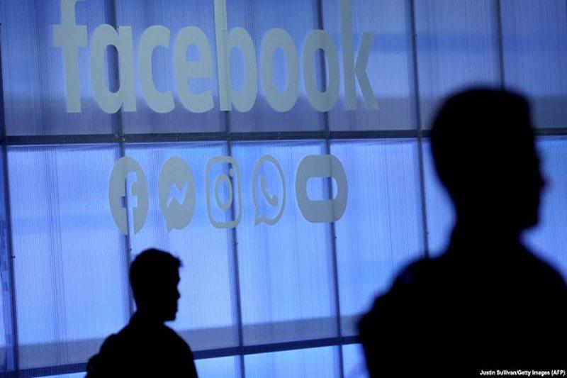 Facebook vuri në rrezik punëtorët gjatë pandemisë