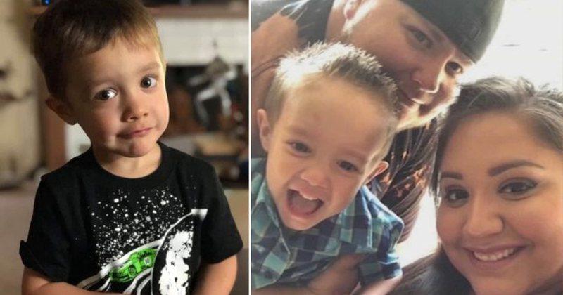Tragjike, 4-vjeçari humb të dy prindërit nga koronavirusi