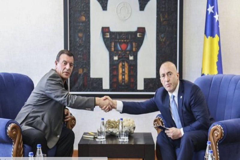Gashi: Specialja si gjykatë serbe, Haradinaj i denjë për