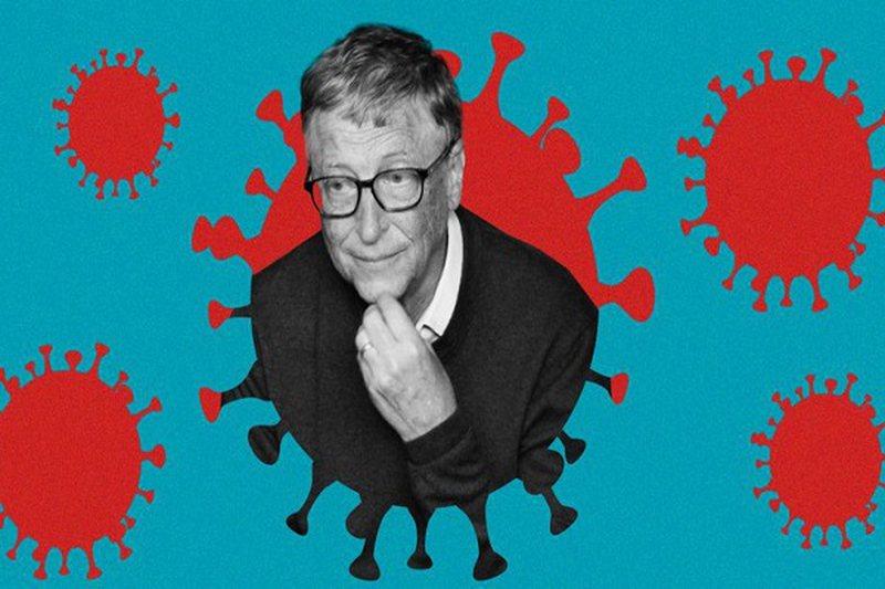 Parashikimi i Bill Gates për pandeminë e radhës