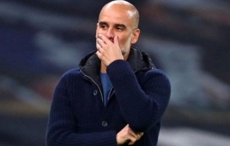 U mposht nga Mourinho, Guardiola: Skuadrat e tij vetëm mbrohen