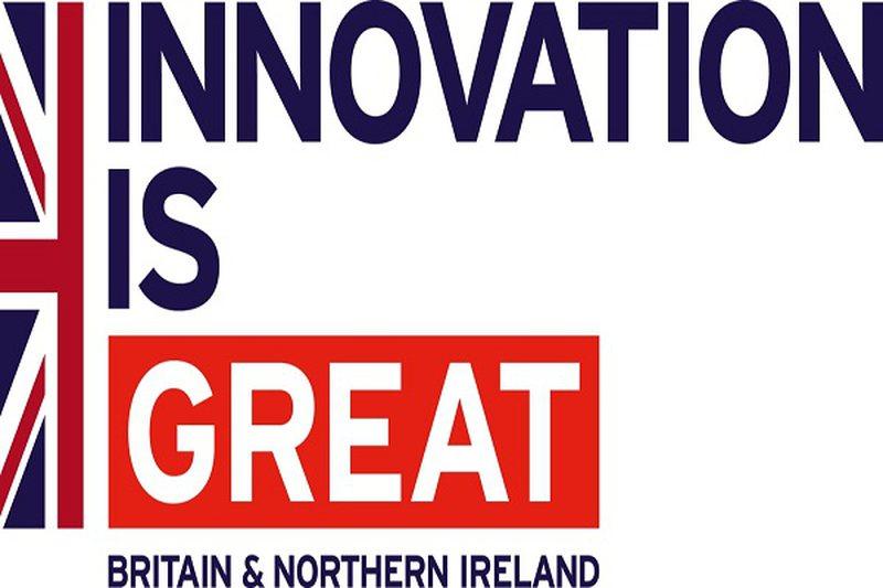 Britanikët: Inovacioni është çelësi për një