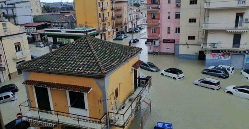 Stuhia godet Italinë, kryetari i Bashkisë u bën thirrje